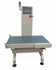 CW-1000 Checkweigher