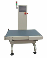 CW-600 carbon steel weighing machine offer about how to use the automatic weighing machine correctly