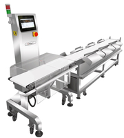 What Environmental factors Affect The Accuracy of The Weight Sorter