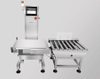 Box Check Weigher Professional with CE Certificate