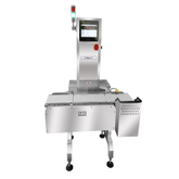 Automatic Weighing Checkweigher
