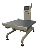 CW-1000 weighing machine manufacturer about automatic weighing equipment
