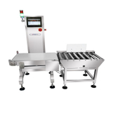 CW-450 Checkweigher